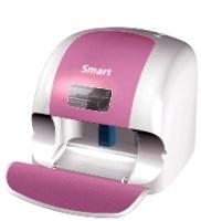 принтер для дизайна на ногтях