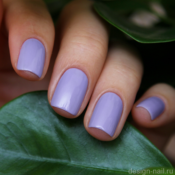 OPI - You're Such A BudaPest